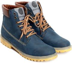 buy boots flipkart bacca bucci boots for buy bacca bucci boots for