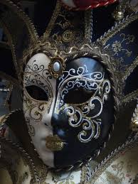 carnival masks fantastic carnival masks 46 pics but had to show this one