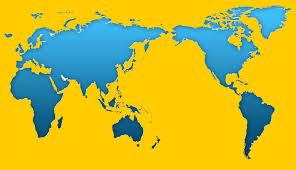Ua Map Uniqalliance International The Company