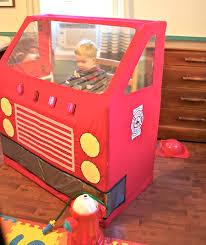 Fire Engine Bed Ashbee Design Fire Engine Toddler Bed U2022 Diy