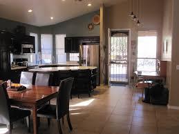 Dining Room Tables Phoenix Az 16214 S 23rd Pl Phoenix Az 85048