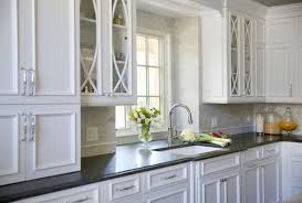 white and grey kitchen cabinet designs traditional formal white and grey kitchen cabinets