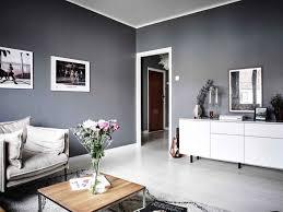 wohnideen in grau wei haus renovierung mit modernem innenarchitektur tolles schwarz