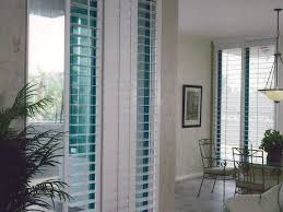 interior design modern concepts for your sliding glass door