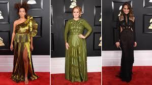red carpet dresses u0026 fashion 2016 allure