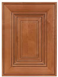 Mocha Kitchen Cabinets Kitchen Cabinets Homeowners Discount