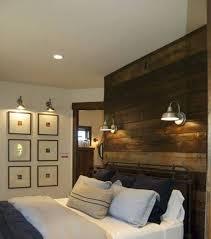 Wall Light Fixtures For Bedroom Bedroom Wall Sconce Lighting Interesting Bedroom Wall Sconces