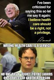 Funny Conservative Memes - i don t understand why these conservative memes try and use dwight