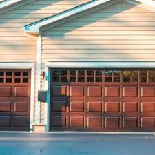 Overhead Door Phone Number O Malley S Overhead Door Garage Door Services 23 Robinwood Rd