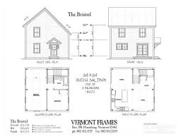A Frame House Plans With Basement Charming Small A Frame House Plans Free 12 For Your Home Remodel
