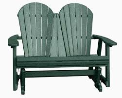 Polywood Syracuse Outdoor Poly Wood Furniture U2013 Amish Outlet U0026 Gift Shop