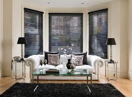 Blinds For Uk Living Room Astonishing Blinds For Living Room Ideas Modern