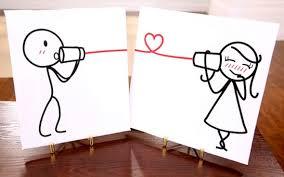 letter to long distance boyfriend