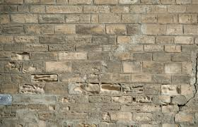 old stone bricks wall download free textures