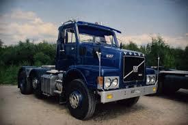volvon volvo n 1217 veículos pinterest volvo and volvo trucks