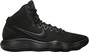 basketball shoes price match guarantee at u0027s