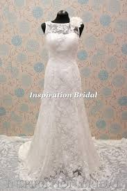uk designer wedding dresses designer lace wedding dresses gowns cheap uk size 8 10 12