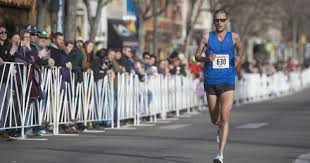 s s records fall at 2017 thanksgiving run in fort collins