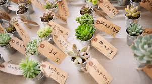Favors Ideas by Sedona Wedding Favor Ideas We Borrowed Blue