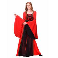 online get cheap black wedding dresses halloween aliexpress com