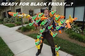 guns best black friday deals 2016 black friday 2016 deals target image information