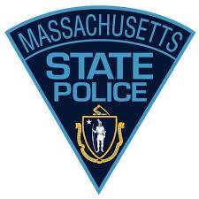 Massachusetts travel hacker images 188 best massachusetts images boston massachusetts jpg