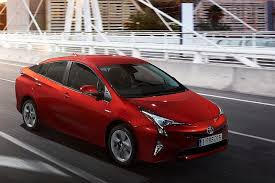 toyota prius opinie toyota prius opinie oceny testy samochody dane techniczne