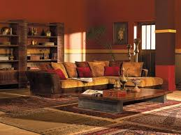 india home decor designs indian home decorating living room
