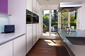 poggenpohl k che decorating modern kitchen with poggenpohl tips to awesome kitchen