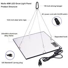 led grow light wiring diagram led wiring diagrams
