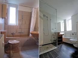umbau badezimmer wertvollwohnen umbauten modernisierungsberatung umbauprojekte