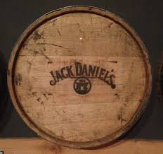Jack Daniels Flag Jack Daniels Oak Barrel Al Capone Pinterest Jack Daniels