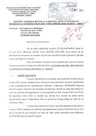 Dissertation juridique droit constitutionnel td deloitte assessment centre     FAMU Online