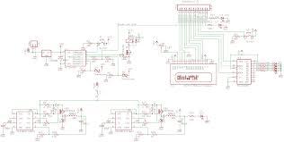 Rpi Map Building Nas4pi A Nas Built Using The Raspberry Pi U2013 Part 2