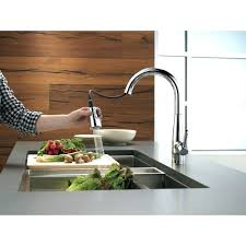 high quality kitchen faucets high end kitchen faucets brands for creative of luxury kitchen