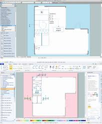 best floor planning software home addition planning software awesome best home design software