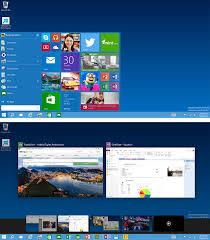 home design software for windows 10 wonderful design software windows 10 81 in home remodel ideas with