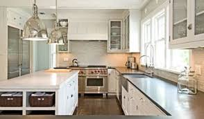 best tile stone and countertop professionals in north myrtle