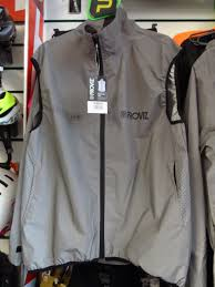 down cycling jacket cycle review u0027s harlow cycle page tdf79 review on proviz