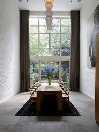 Floor To Ceiling Curtains Floor To Ceiling Curtains Houzz