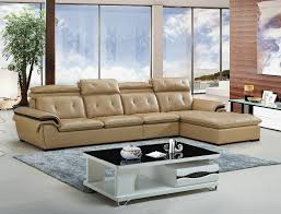 Real Leather Sofa Sale Cheap Sofas For Sale Sofa King Leather Sofas Corner Sofas And