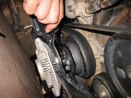 jeep wrangler water leak tj water replacement 1