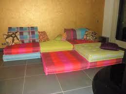mah jong sofa roche bobois mah jong sofa in west end london gumtree