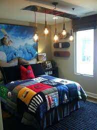 Interior Home Decor Boy Bedroom Ideas Search Home Decor Boy Bedroom