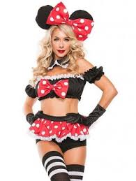Halloween Costumes Express Delivery Women U0027s Christmas Costumes Express Delivery Australia
