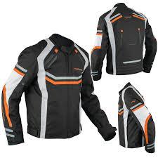 motorbike coats textile motorbike motorcycle vented sport jacket waterproof vented