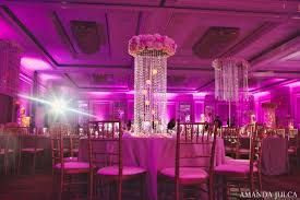 wedding venues in columbus ohio indian wedding reception decor lighting inspiration in columbus