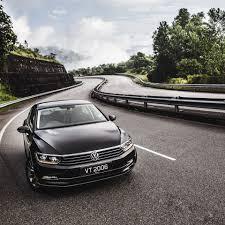 lexus service center johor sedans hatchbacks suvs u0026 coupes volkswagen malaysia