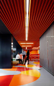 201 best office corporate images on pinterest office designs