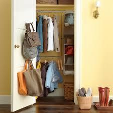 Best Bedroom Designs Martha Stewart by Closet Walk In Decor Martha Stewart Components View Images Idolza
